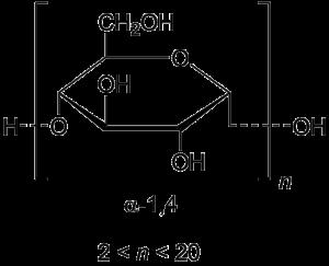 738px-Maltodextrin