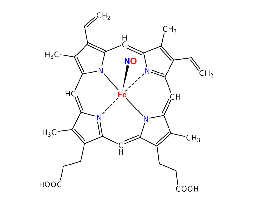 1024px-Nitrosyl-Heme